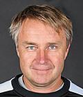 Trainer - <b>Jens Baumgart</b> - t_jens_baumgart